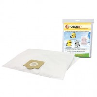 Синтетические мешки-пылесборники Ozone CP-227/2
