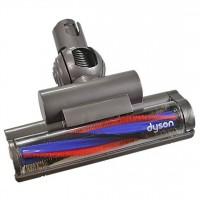 Турбощетка Dyson 963544-01 Carbon Fiber для пылесосов моделей DC52 DC37 DC41