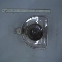 Контейнер Samsung DJ97-01767A для сбора пыли к моделям серии SC43...