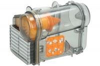 Контейнер для сбора пыли Electrolux 4055126603 к пылесосам серии ZT77..., ZAN77...