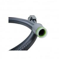 Шланг Electrolux 2191383104 для пылесосов