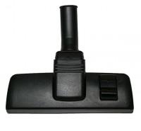Насадка для пылесоса пол-ковер Samsung DJ97-00111D/H с ворсом, силиконовой стяжкой и колесами