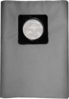 Многоразовый синтетический мешок EURO Clean EUR-5225