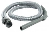 Шланг Electrolux 1130047010 для пылесосов CLARIO, EXCELLIO, INGENIO, OXYGEN